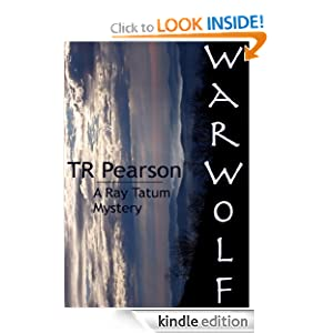 Amazon.com: Warwolf eBook: T. R. Pearson: Kindle Store