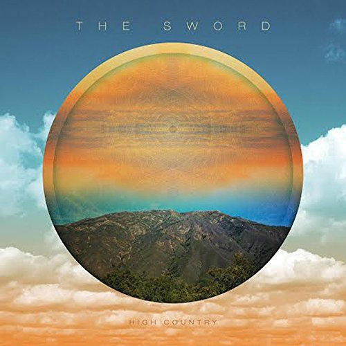 The Sword – High Country – CD – FLAC – 2015 – THEVOiD