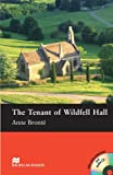 Anne Bronte The Tenant of Wildfell Hall: Pre-intermediate (Macmillan Readers)