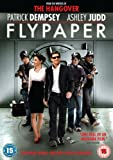 Flypaper [DVD]