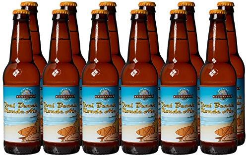saugatuck-oval-beach-blonde-ale-355-ml-case-of-12