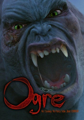 Ogre - Unrated
