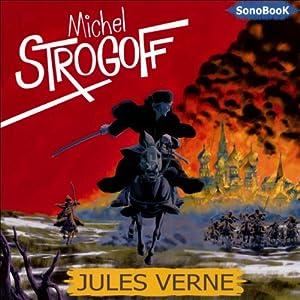 Michel Strogoff Performance