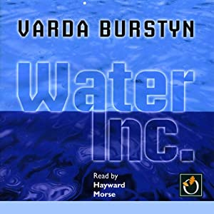 Water Inc. | [Varda Burstyn]