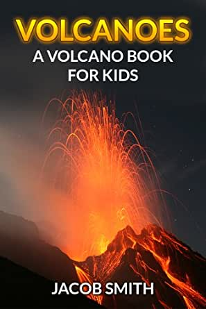 earthquakes and volcanoes relationship for kids
