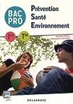 Pr�vention Sant� Environnement (PSE)...