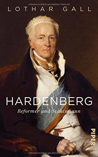 hardenberg-reformer-und-staatsmann