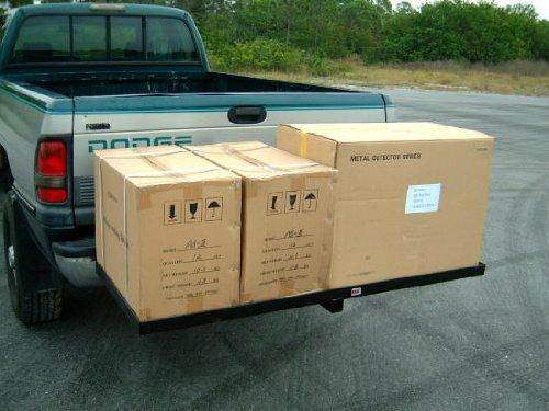 IPCW CWBG-8187CK Chevrolet Pickup Billet Grille Insert