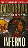 'Inferno(Export Edition)' von Dan Brown