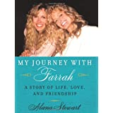 My Journey with Farrahby Alana Stewart
