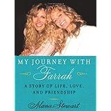My Journey with Farrahby Alana Stewart