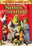 Shrek the Third (Bilingual) [Import]