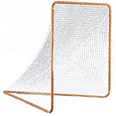 Buy STX Backyard Goal with 2mm Net Included by STX
