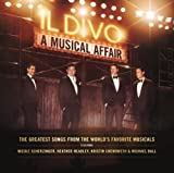 Il Divo Musical Affair