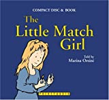 The Little Match Girls (Children's)