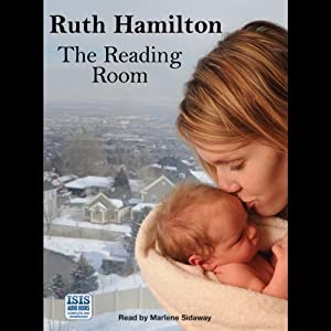 The Reading Room Audiobook