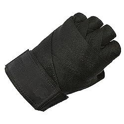 Eltoro Hand Wrap