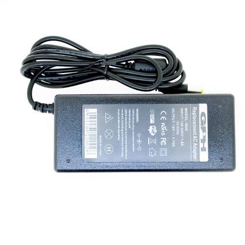 Netzteil Notebook Ladegerät für Fujitsu Siemens Lifebook A530 AH530 AH550 E7010 E7110 E8010 E8020 E8020D E8110 E8200 E8210 E8300 E8420 S7020 S7110 S7111 4215 T580 T730 T900 T5010 TH700