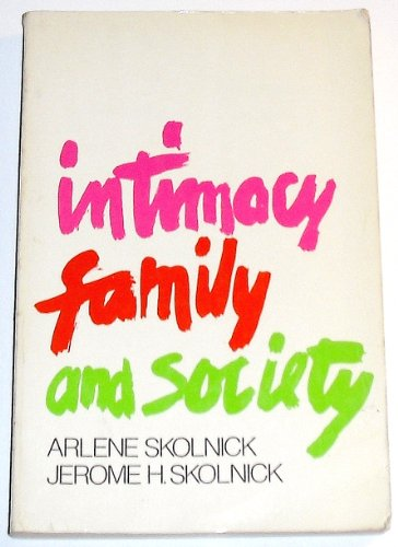 family in transition 17th edition pdf