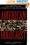American Holocaust: The Conquest of t...