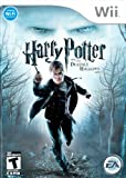 Harry Potter and The Deathly Hallows: Part 1 - Wii Standard Edition