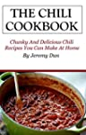 Dutch Oven Chili Recipes: Chunky And...