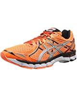 ASICS Gt-2000 3, Men's Running Shoes