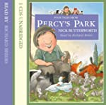 Four Tales from Percy's Park (Tales F...