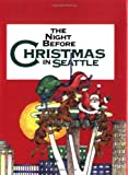 Image of Night Before Christmas In Seattle, The