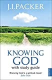 Knowing God (0340863544) by Packer, J. I.