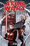 Star Wars: Lost Tribe of the Sith (Star Wars (Dark Horse))