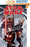 Star Wars: Lost Tribe of the Sith-Spiral