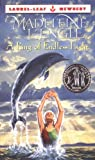 A Ring of Endless Light (Austin Family) (0440972329) by Madeleine L'Engle