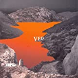 Ved by Ved (2012-05-29)