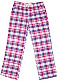 Vanilla Park Latimer Easy Fit Girl's Loungewear