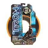 Tron Legacy Identity Disc: Rinzler