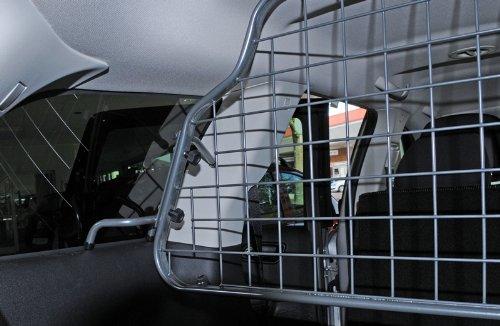 TRAVALL TDG1341 - Hundegitter Trenngitter Gepäckgitter