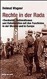 """Rechte in der Rada: """"Swoboda"""", Nationalismus und Kollaboration mit den Faschisten in der Ukraine und in Europa (Verlag am Park)"""