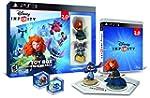 Disney Infinity Toy Box Bundle Pack -...