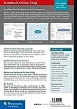 Image de Handbuch Online-Shop: Erfolgsrezepte für den Online-Handel