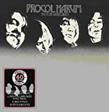 Broken Barricades - Procol Harum by Procol Harum (2009-08-11)