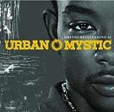 When U Hurt - Urban Mystic