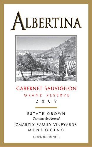 Great Wine Cellars