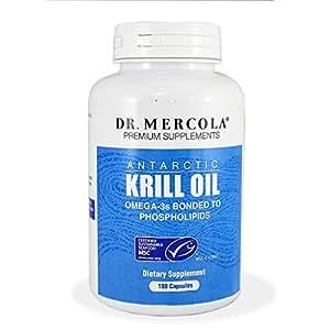 List price 98 71 price 76 50 0 for Fish oil alternative