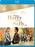 When Harry Met Sally (90th Anniversar...