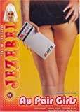 Au Pair Girls [DVD]
