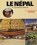Le N�pal : et les pays de l'Himalaya