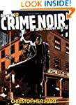Drawing Crime Noir for Comics and Gra...