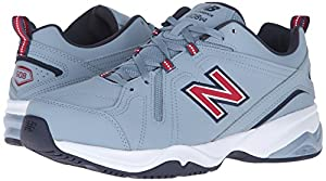 New Balance Shoes for Plantar Fasciitis