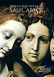 img - for Museo de San Carlos. Artes de Mexico # 91 (bilingual: Spanish/English) (Spanish Edition) book / textbook / text book